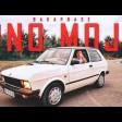 Bakaprase - 2019 - Ono moje
