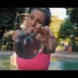 DJ 89 feat. Boryana Vasileva - 2019 - Shopsko