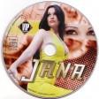 Jana - 2005 - Ne pitaj