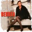 Ana Bekuta - 2013 - 06 - Crveno sunce (duet Saban Saulic)