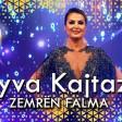 Ryva Kajtazi - 2018 - Zemren falma