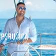 Ljuba Perucica - 2019 - Uzalud