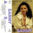 Samira Grbovic - 1994 - 02 - Dalje moras sam