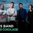 Lapsus Band - 2018 - Oci boje cokolade