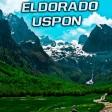 Eldorado - 2019 - Uspon