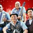 Etno Band Del Tuha - 2017 - Divdza