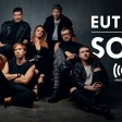 Euterpa - 2019 - Solo