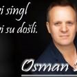 Osman Zulji - 2018 - Svatovi su dosli