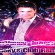 Zoran Vanev - Južna Pruga (Sheky's Club Remix)