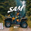 Wolf - 2019 - Sam