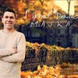 Fikret Dedic - 2017 - Majka