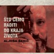 Aljosa Seric - 2019 - Glup
