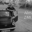 Almas - 2018 - Zmija