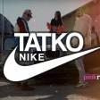 Tatko - 2019 - Nike