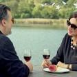 Poli Paskova & Zoran Jankovic Zoka - 2019 - Tamo gde si ti