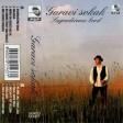 Garavi Sokak - 1998 - Zato ja volim Novi Sad