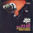 b01 Bijelo Dugme - 1975 - Blues za moju bivsu dragu