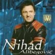 Nihad Alibegovic - 2006 - Ti i ja svijeta dva