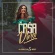Natalija Verboten & Best - 2019 - Casa vina