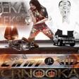 Seka Aleksic - Crnooka (DJ Crni ft. DJ MD RMX 2016