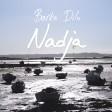 Barka Dilo - 2018 - Nadja