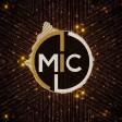 Mic-MC - 2019 - Nisam s njom