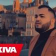Ymerli Krasniqi - 2019 - Ku je Dashni