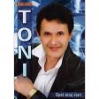 Toni Tasic - 2008 - Kad bi bila rosa