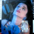 Gracia - 1990 - Vozit cemo se