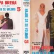 Lepa Brena - 1989 - Sokole