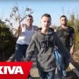 Zebervoki feat. Aldo Picari - 2019 - S'ka dashni