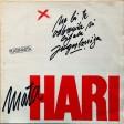 Hari Mata Hari - 1986 - 09 - Eh da si jos malo ostala