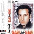 Hari Mata Hari - 1994 - 02 - Ja sam kriv