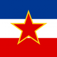 Sasa Jelic feat. Sava Bojic - Zvuk Proslosti