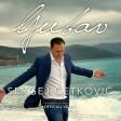 Sergej Cetkovic - 2019 - Ljubav