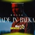 Relja - 2019 - Made in Balkan