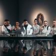 Atanas Kolev feat. Skandau - 2019 - Arabiya