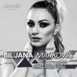 Biljana Markovic - 2019 - Ako odem prva