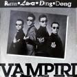 Vampiri - 1991 - Ljubav je san