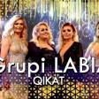 Grupi Labia - 2018 - Qikat