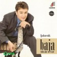 05. Nedeljko Bajic Baja - 1997 - Ko je on sta je on