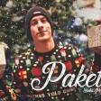 BakaPrase feat. Choda - 2019 - Paketici
