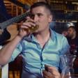 Dragan Mitrovic Mitar - 2018 - Svoju mladost trosim