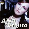 Ana bekuta - 2005 - 06 - Cujem