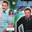 Zeljko Spasojevic Pop - 2011 - Zima ce