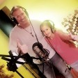 Werner & Kanenas - 2018 - Ata vozi pocasi