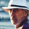 Oliver Dragojevic - 2005 - 03 - Ako volis me