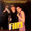 Film - 1981 - 05 - Osjeti me