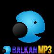 DJ Neba feat. Marija Stevic - 2017 - Milioni