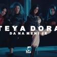 Teya Dora - 2019 - Da na meni je